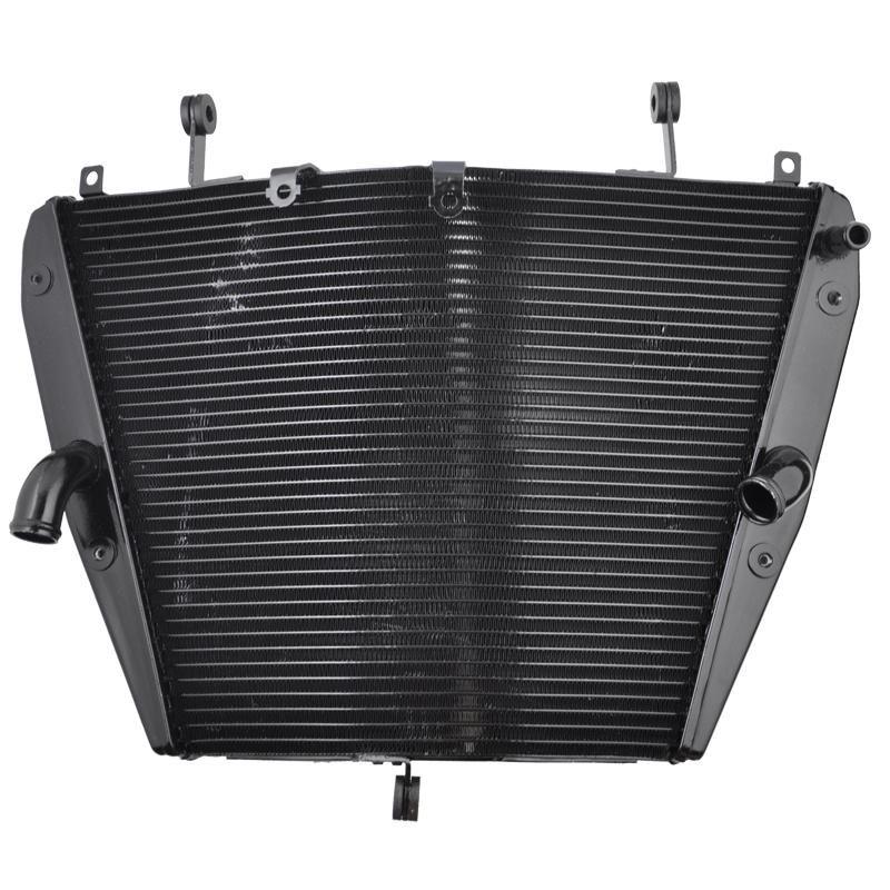 Lopor Water Cooling Radiator For Honda Cbr1000rr Ra 2012 2013 2014