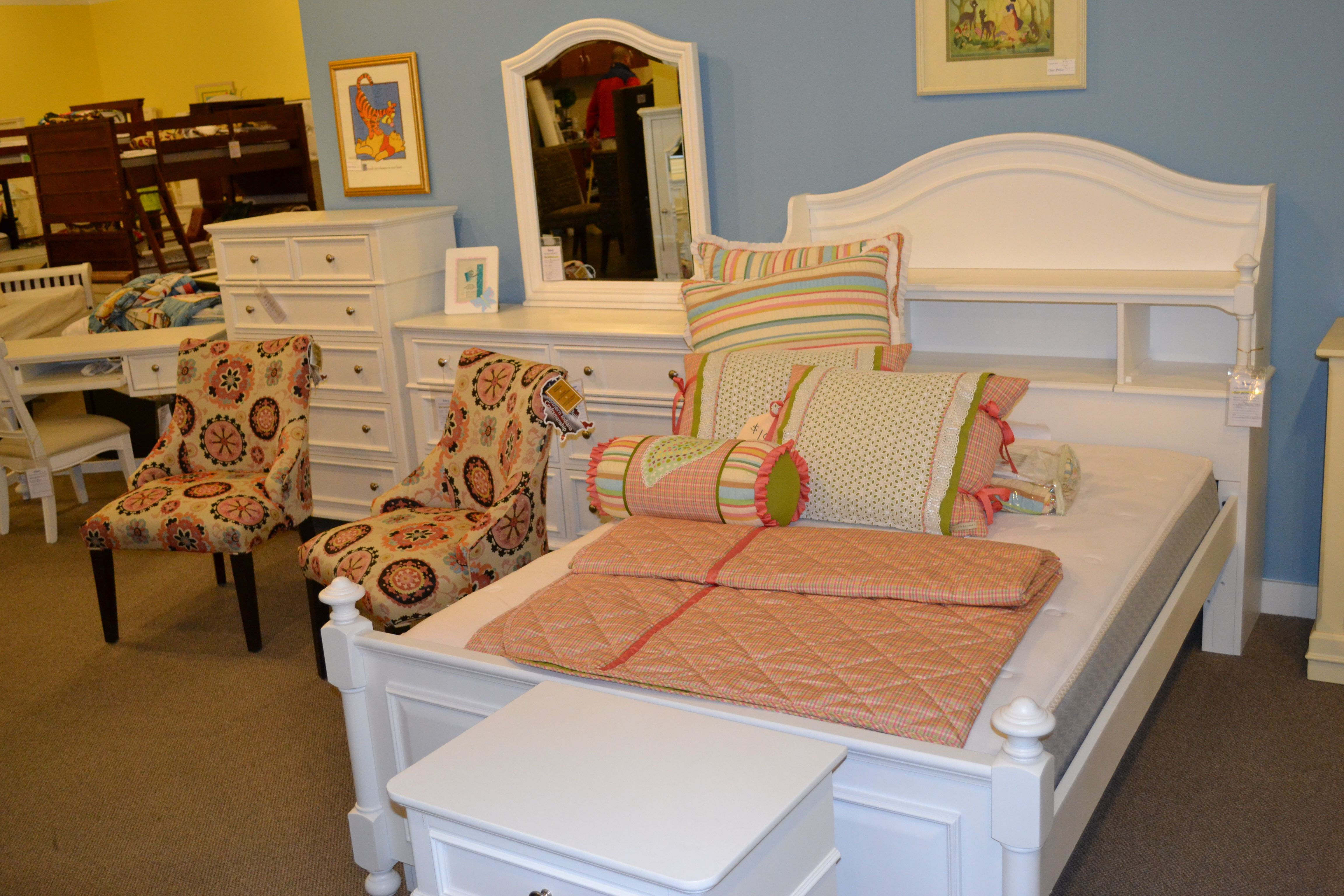 Available At Shubert Design St Louis Beautiful Bedroom Set For A Teenager Bedroom Furniture Quality Bedroom Furniture Bedroom Furniture Stores