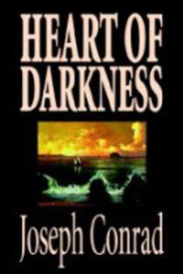 Guardian 100 Best Novels 32 Heart Of Darkness By Joseph Conrad