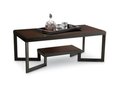 Shop For Lane Home Furnishings Kennedy Coffee Table W/Removable Tray,  12067 01, And Other Living Room Tables At Patrick Furniture In Cape  Girardeau, ...