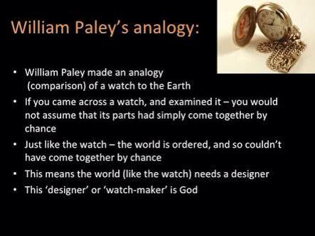 Pin By Jenn Power On Philosophy Teleological Argument Argumentative Essay Existence Of God Exist