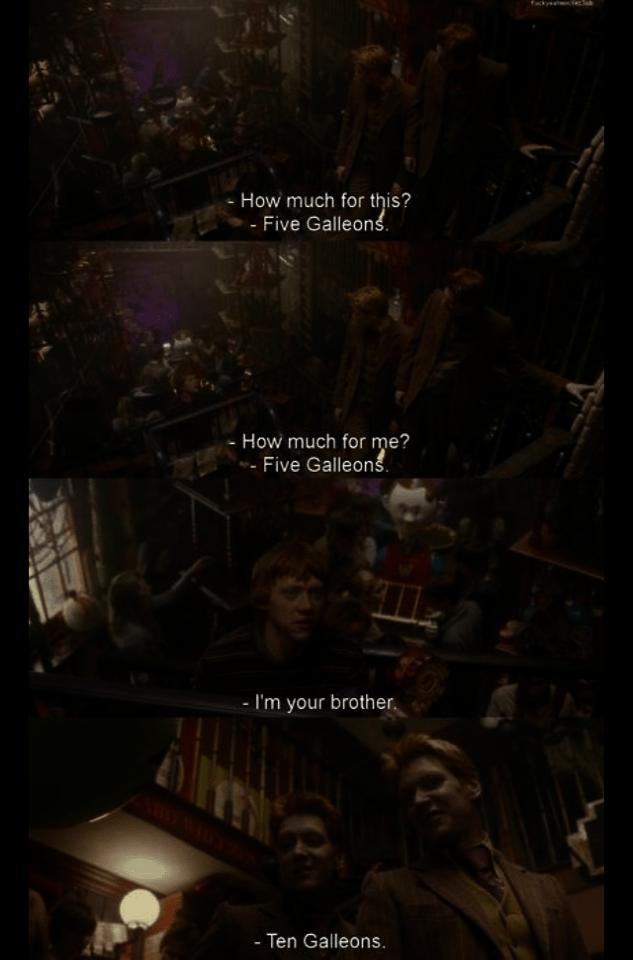 Harry Potter Memes Clean Videos Harry Potter Memes Trix Cereal Beyond Harry Potter Il Harry Potter Illustrations Harry Potter Funny Harry Potter House Quiz