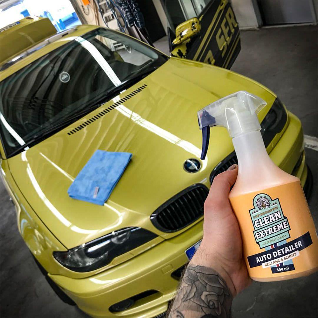 Cleanextreme Set Auto Detailer Brillanz Schutz Lackpflege Mikrofaser Poliertuch Cleanextreme Autopflege Online Shop Lackpflege Autopflege Poliertuch