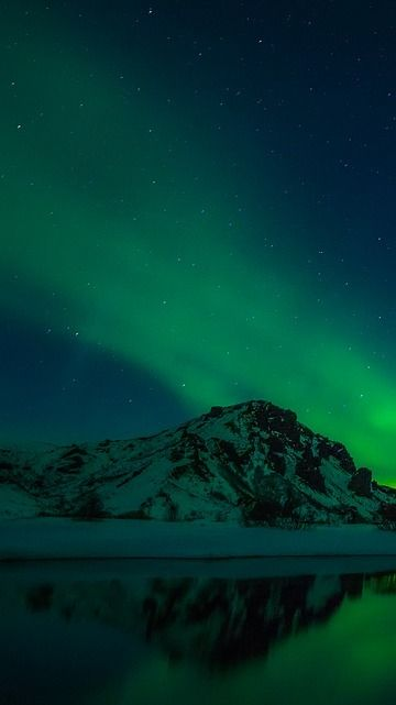 20 Photos That Prove Iceland Is The Land Of Ice And Fire Drifter Planet Travel Around The World Photo Iceland