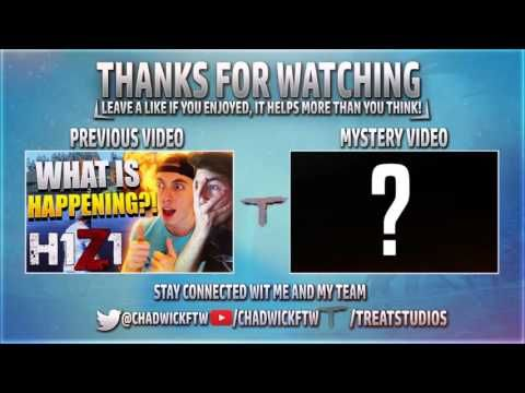 Free GFX Red Tenser YouTube Outro Template Templates Pinterest - free outro template