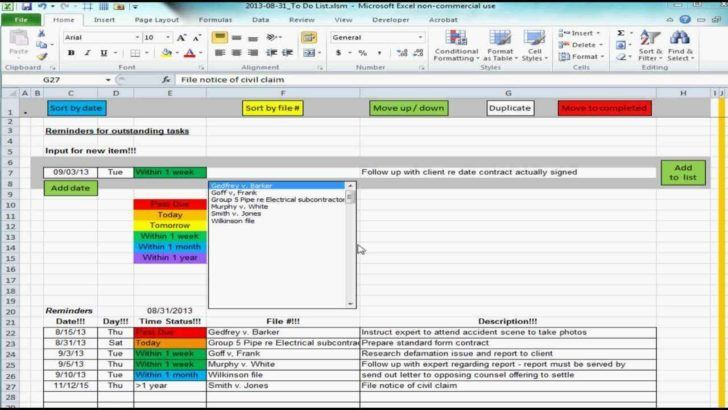 Issue Tracking Spreadsheet Template Excel Haisume G Pinterest