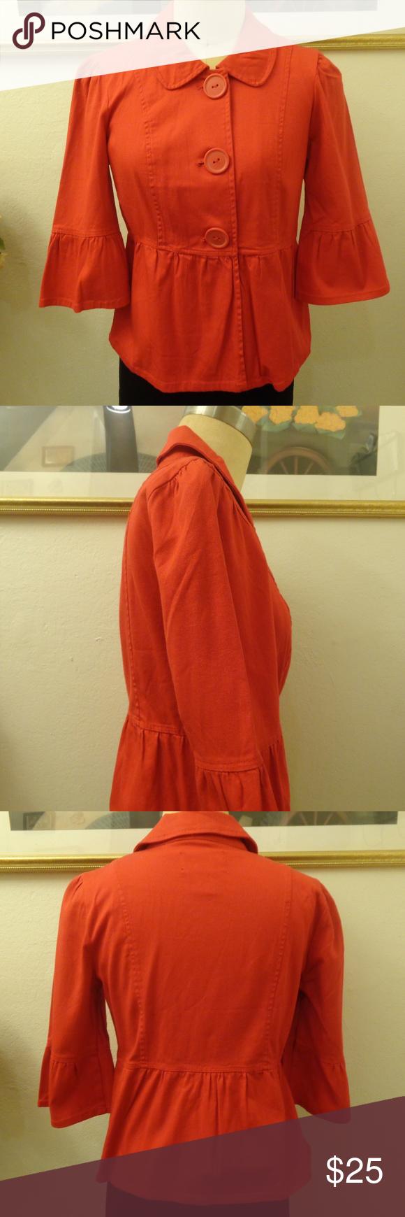 Paris Blues Outerwear Red Jacket Blue Outerwear Red Jacket Clothes Design [ 1740 x 580 Pixel ]