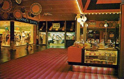 Willowbrook Mall Wayne Nj This Photo Is Near Harmony Hut Record Store Little Cinema In Background Willowbrook Mall Vintage Mall Mall