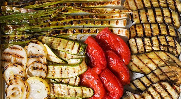 5 Easy Steps That Will Transform How You Grill This Summer