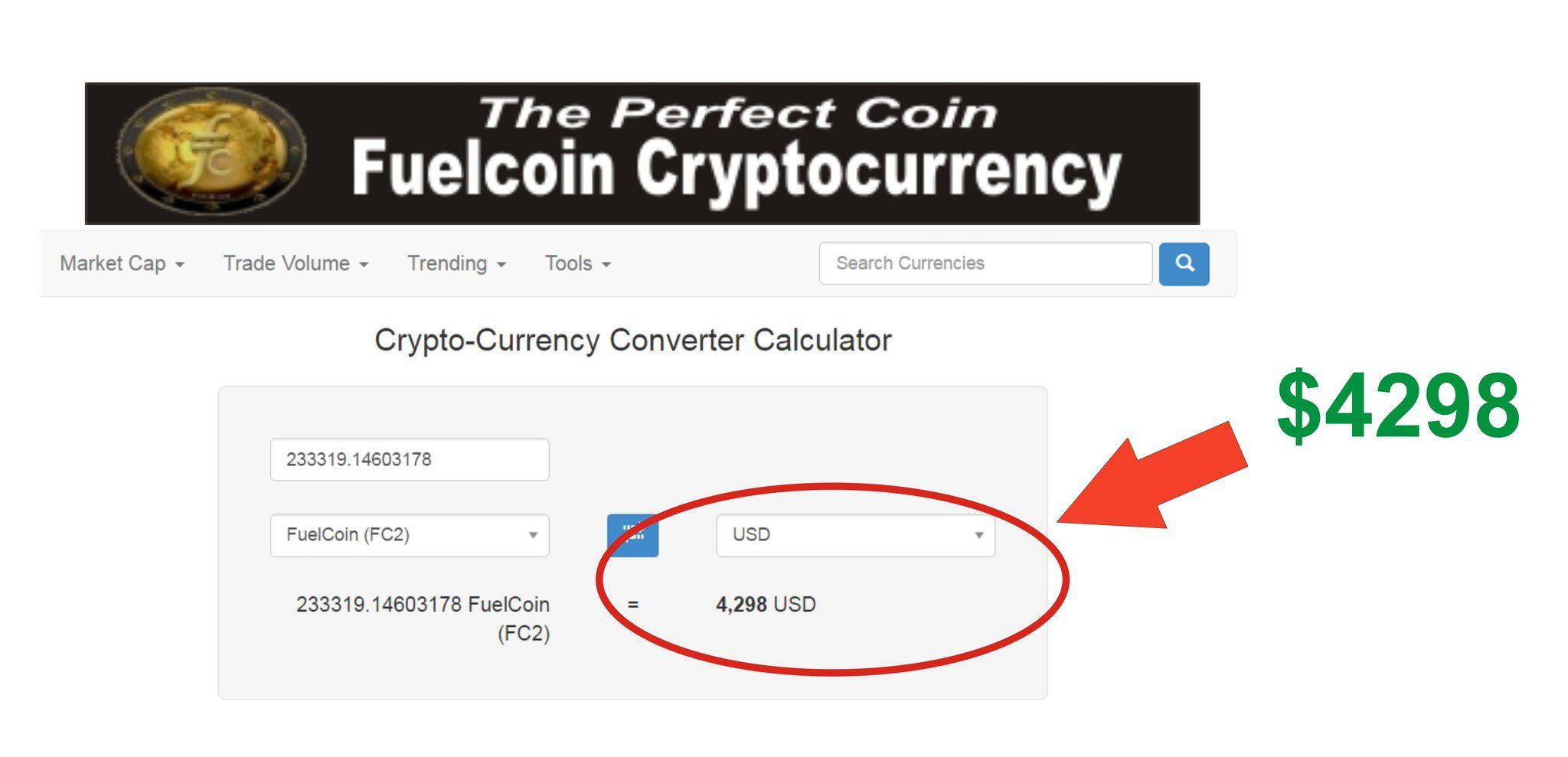 22+ How To Convert Crypto To Cash Binance