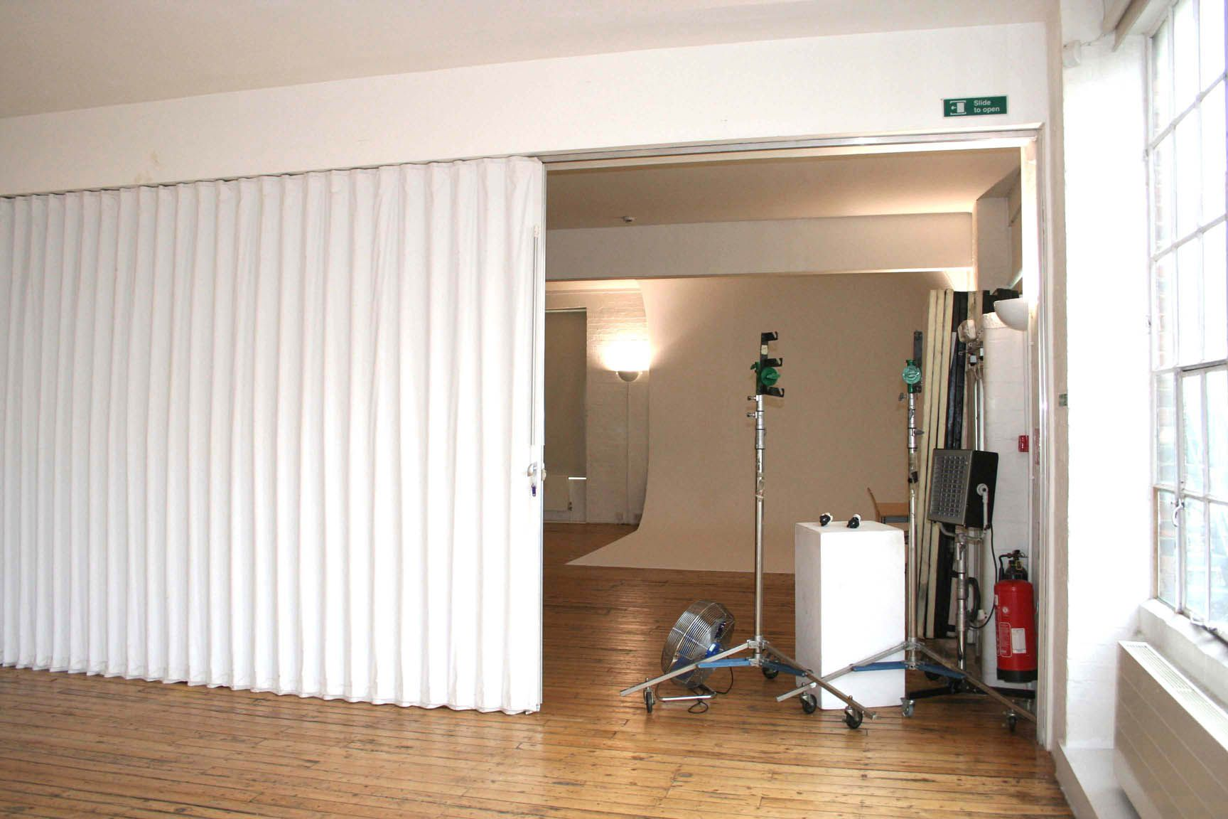 Modern Sliding Door For Home Depot Room Dividers Fake Walls Room Divider Walls Room Divider Curtain