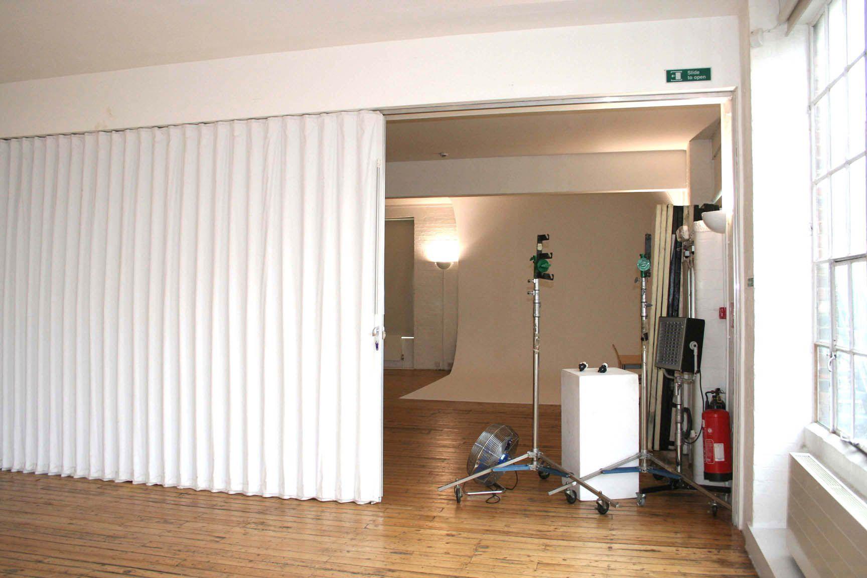 Creative Home Interior Design Room Divider Walls Fake Walls Room Divider Doors