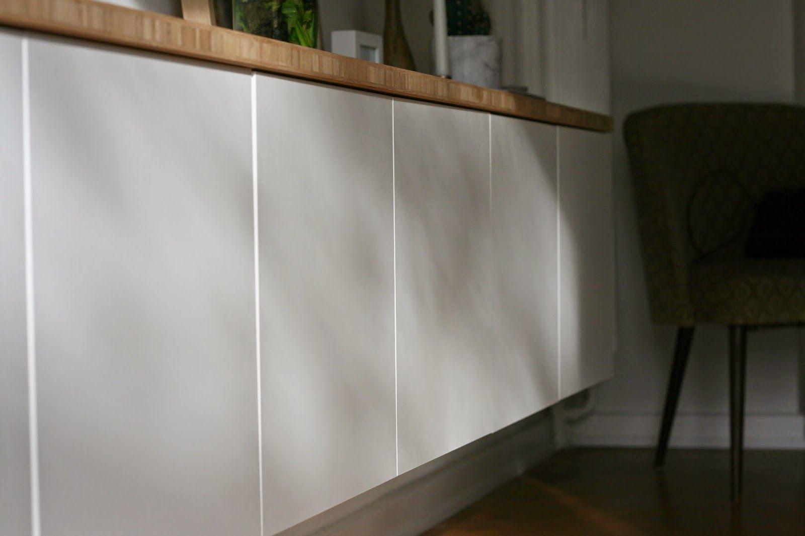 Schuhkasten Ikea ~ Projekt schuhschrank ikea ps wandverkleidung ohne print