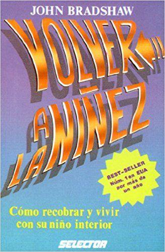 Inteligencia Asertiva Javiera De La Plaza Ebook Download