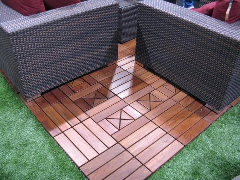 interlocking deck tiles lowes balcony
