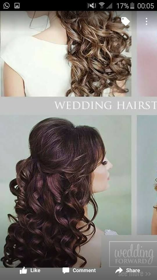 17 Katie's idea for bridemaid's hair. #hair #love  #style  #beautiful  #Makeup #SkinCare #Nails #beauty #eyemakeup #style #eyes #model #bridemaidshair Katie's idea for bridemaid's hair. #hair #love  #style  #beautiful  #Makeup #SkinCare #Nails #beauty #eyemakeup #style #eyes #model #bridemaidshair Katie's idea for bridemaid's hair. #hair #love  #style  #beautiful  #Makeup #SkinCare #Nails #beauty #eyemakeup #style #eyes #model #bridemaidshair Katie's idea for bridemaid's hair. #hair #lo