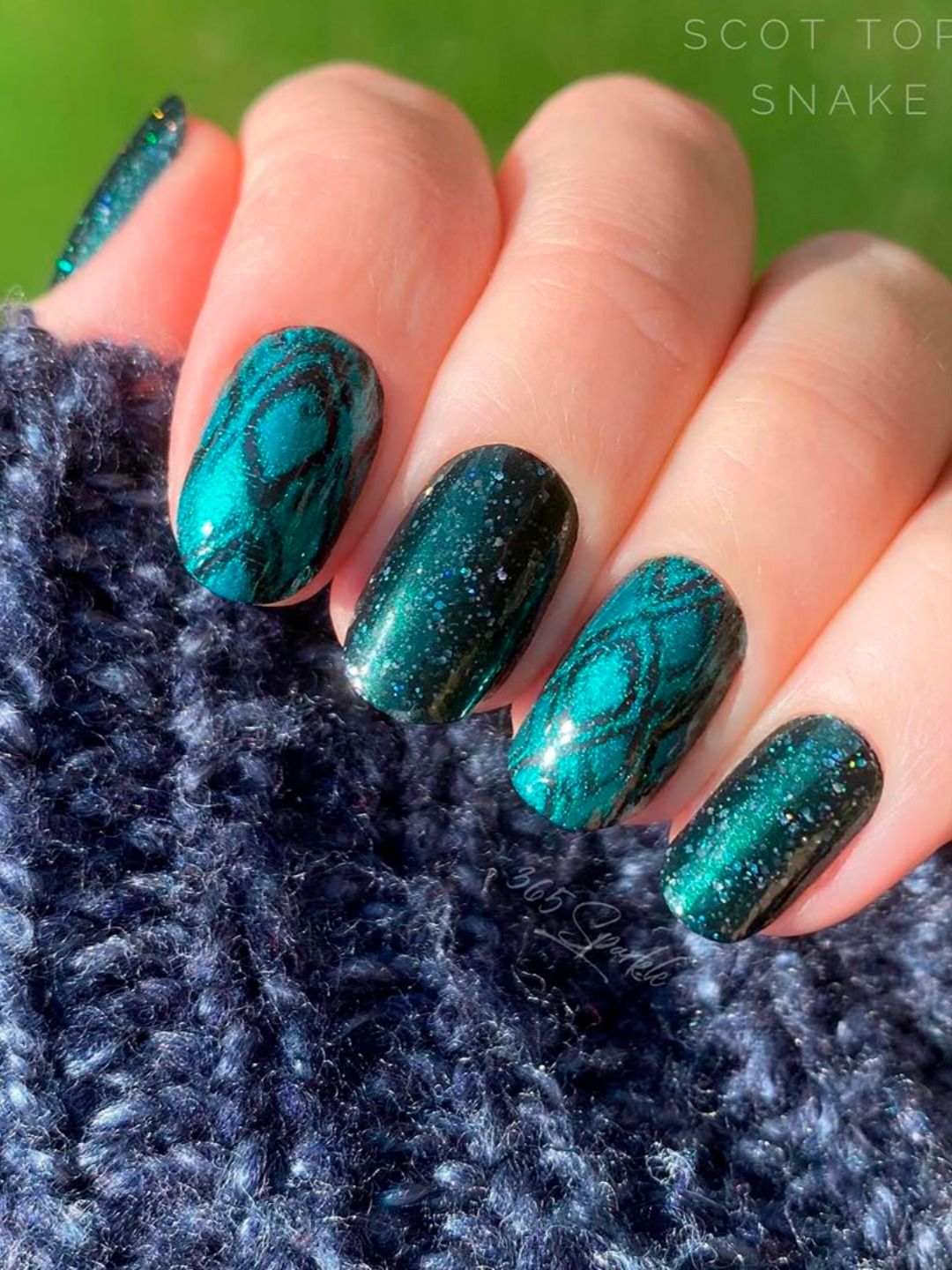 New Fall Color Street Nails 2020 Collection | Cute
