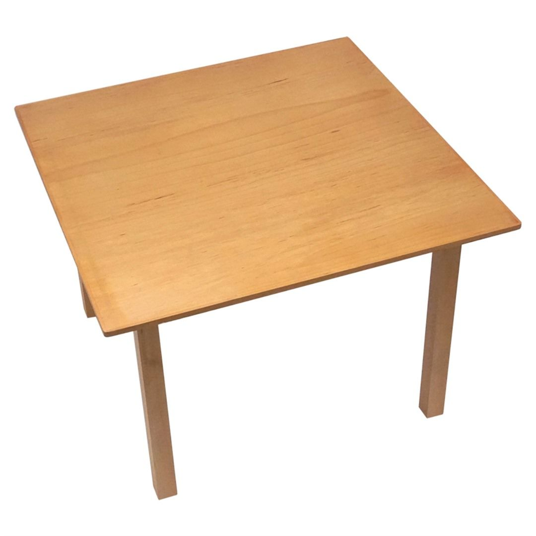 modern table wooden tables