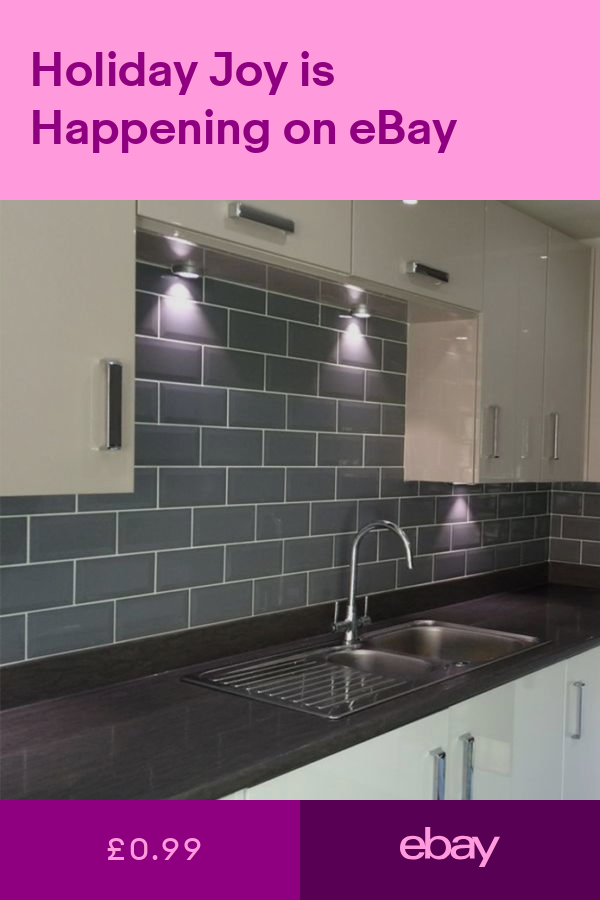 Floor & Wall Tiles Home Furniture & DIY ebay Wall tiles