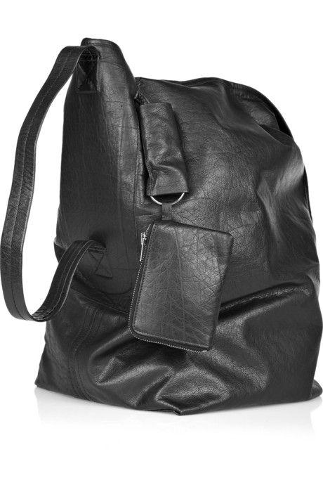 BAGS - Shoulder bags Rick Owens ZkP7NXal