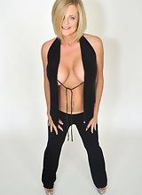 amateur wife Stolen milf