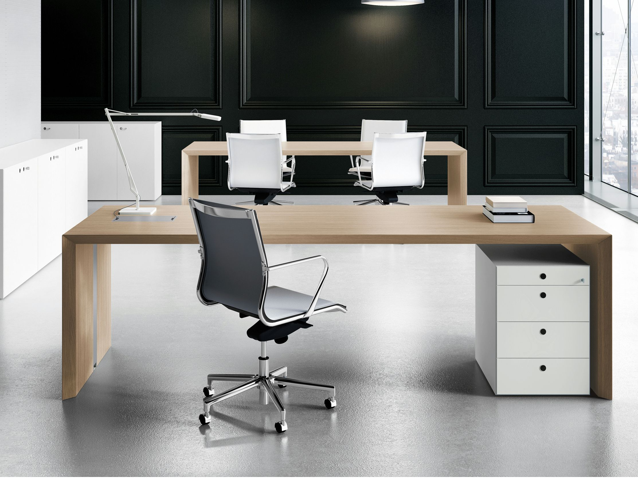 Explore Office Storage, Office Desks And More