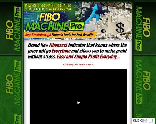 Best Selling Fibonacci Forex Indicator Deals Online Security