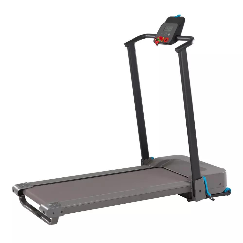 Tapis De Course T520b En 2020 Tapis De Course Tapis De Marche Materiel Fitness