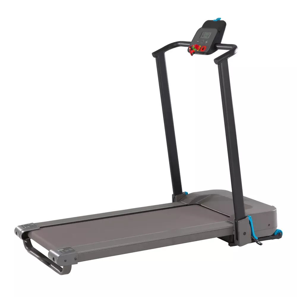 Tapis De Course T540b Tapis De Course Tapis Roulant Materiel Fitness