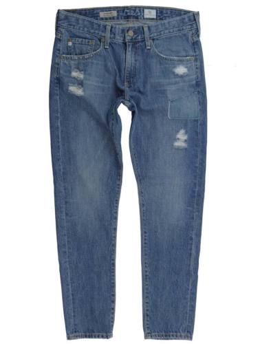 $225 Adriano Goldschmied The Nikki Crop Relaxed Skinny BF Jean, 8 Years Size 29 in Clothing, Shoes & Accessories, Women's Clothing, Jeans | eBay