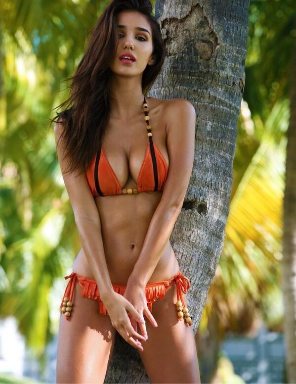 Instagram Sensation Ashley Sky Wiki Bio Hot Pictures Bikini
