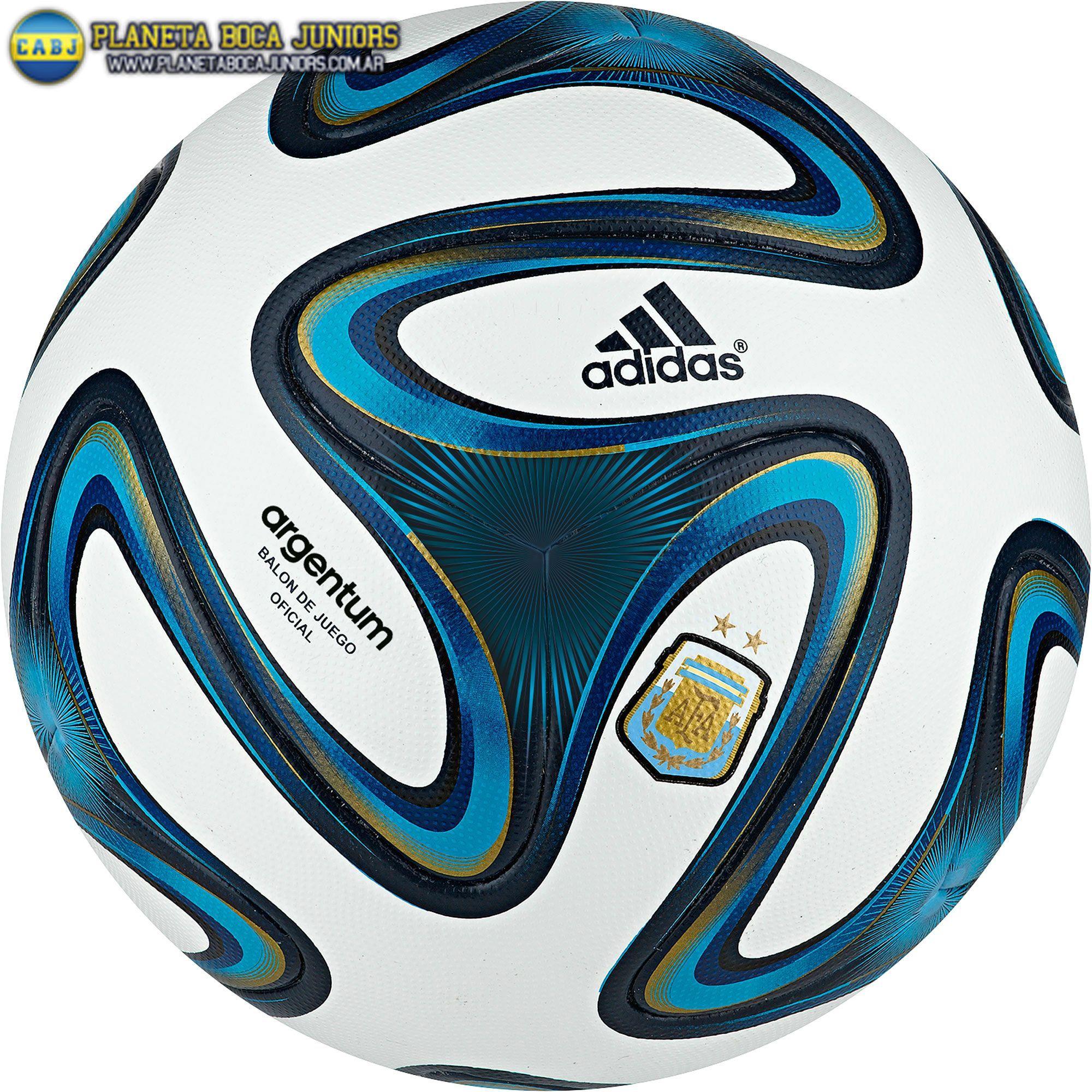 pelota de futbol - Buscar con Google  b1178156ca5fe