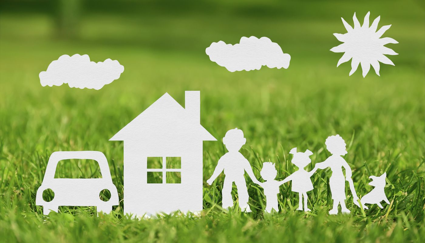 Get The Best Services Of Insurance In Uk By Buying It At An Early