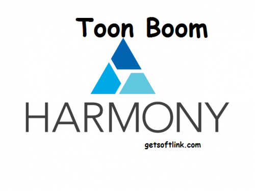 toon boom animate ple license key