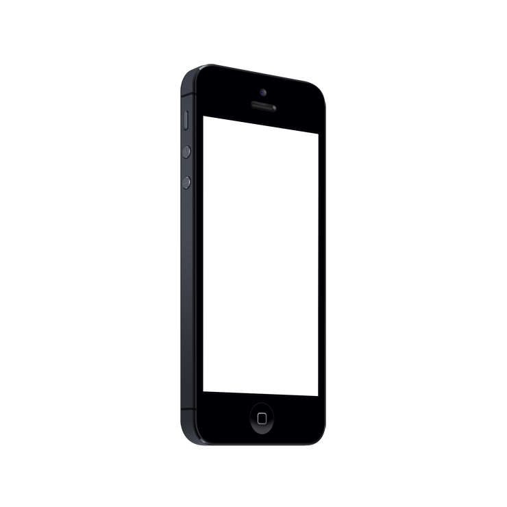 Mockuphone One Click To Wrap App Screenshots In Device Mockup Iphone Phone Accessories Diy Iphone Mockup