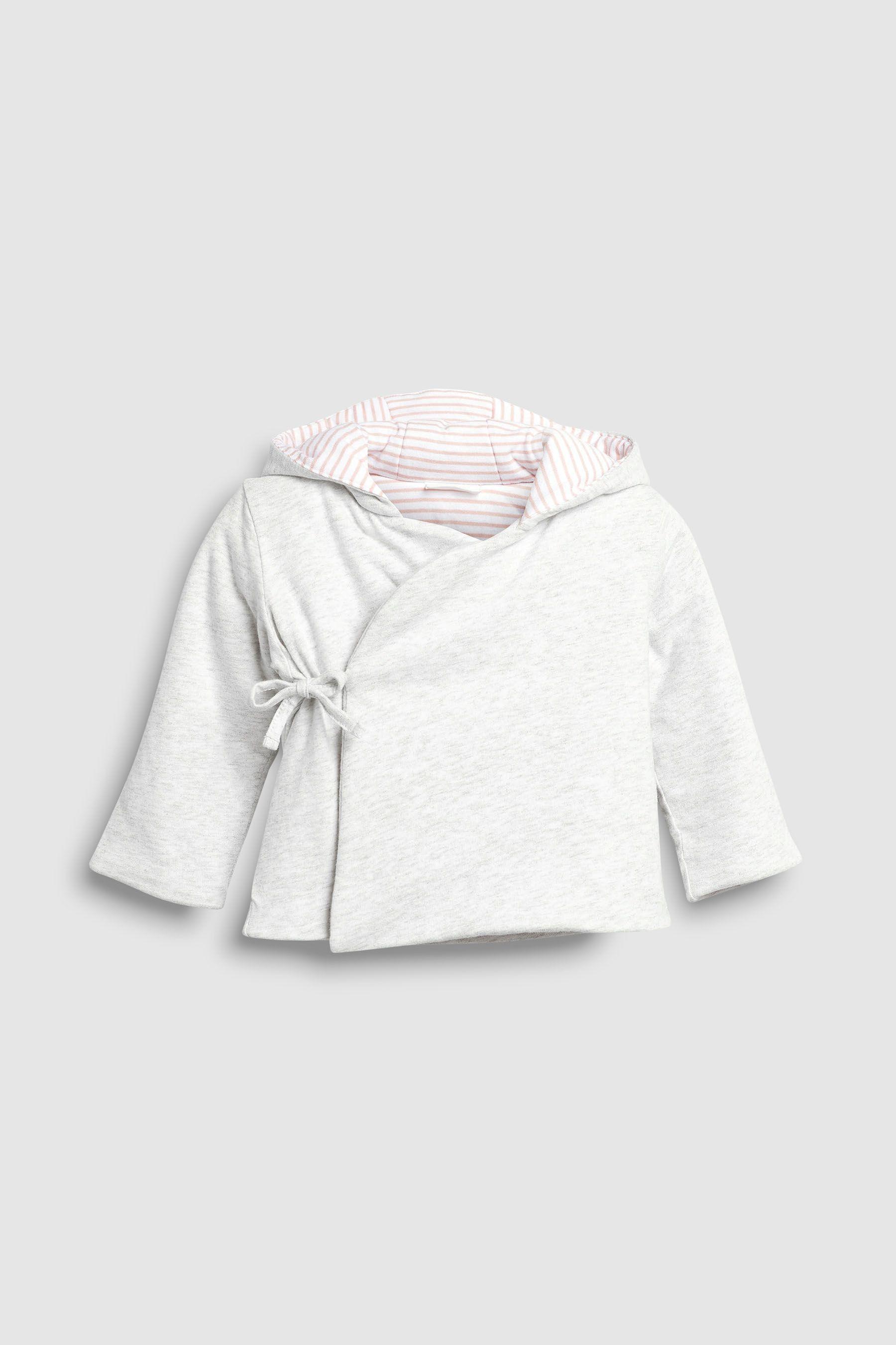 Épinglé par polina names sur Детская одежда Poupée