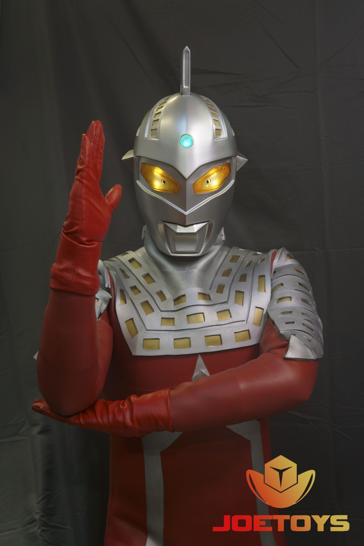 Pin on Ultraman