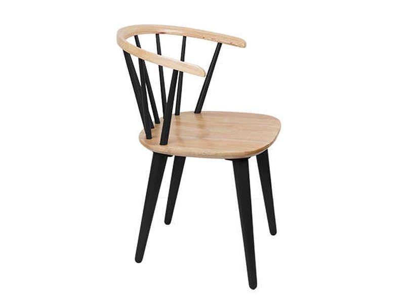 Chaise design chaise transparente