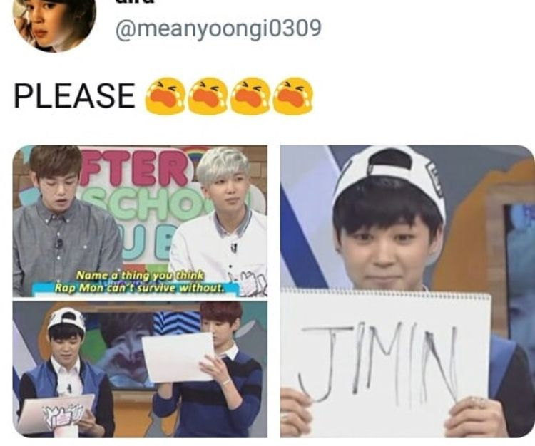 Warning Don T See These 27 Bts Memes If You Don T Wanna Laugh Bts Memes Hilarious Bts Memes Bts Funny