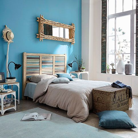 Arredo camere da letto pinterest bedroom seaside for Stili di arredamento camere da letto