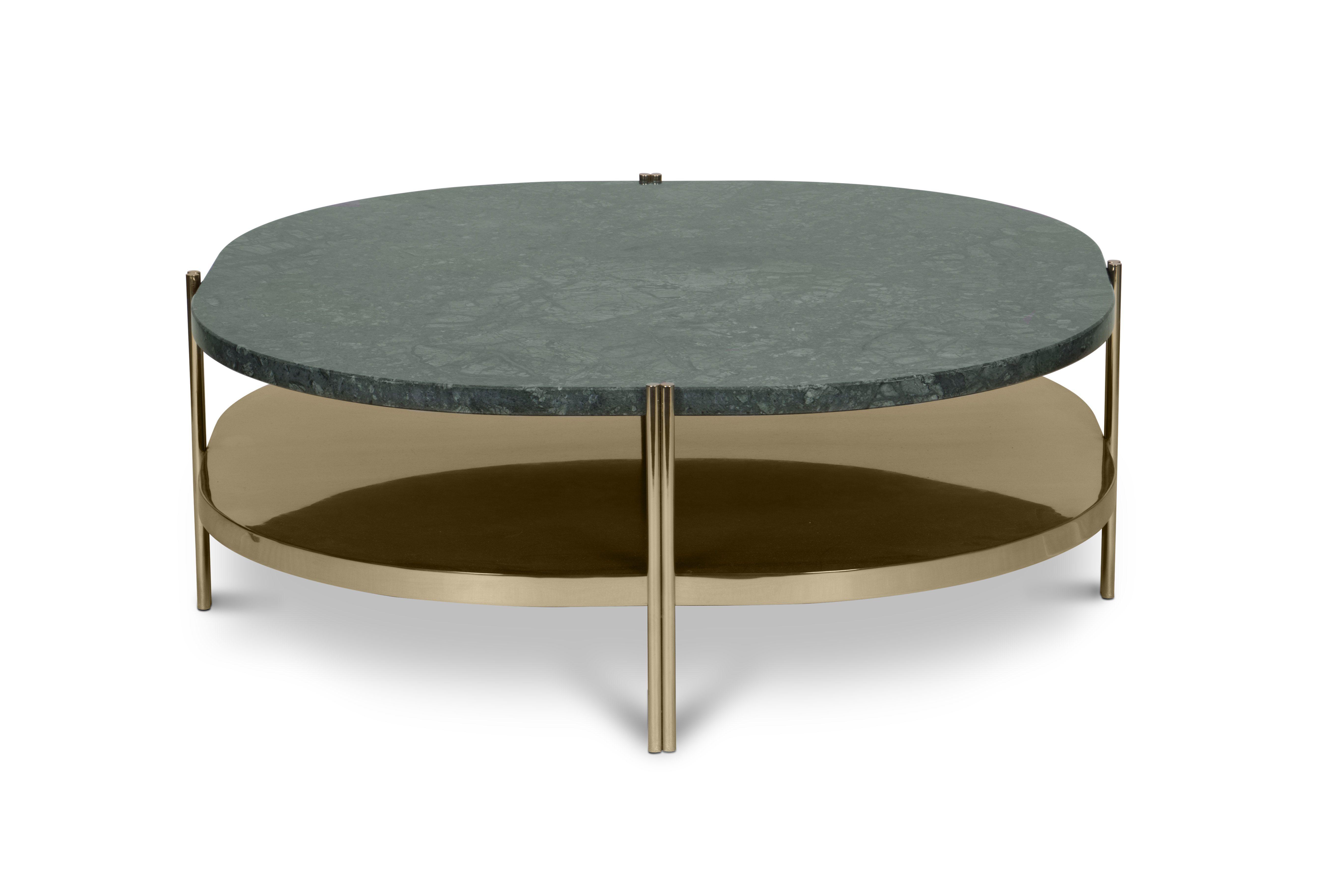 Top 8 marmor beistell und couchtische f r luxus for Luxus dekoration