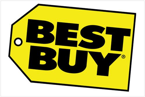 Thanksgiving Store Hours Walmart Target Best Buy And More Store Hours Free Printable Coupons Cool Things To Buy
