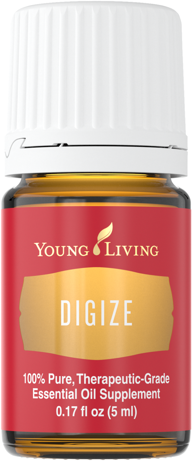 How To Use Digize Essential Oil Yleo Compliant Digize Essential Oil Vetiver Essential Oil Lemongrass Essential Oil