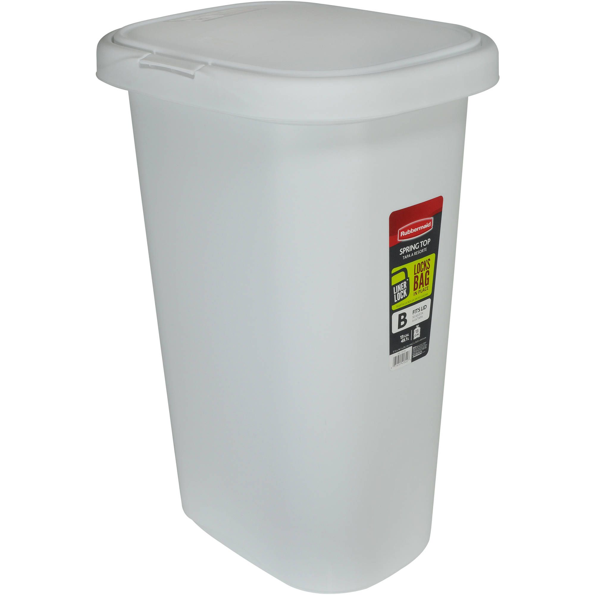 Groß Küche Mülleimer Überprüfen Sie mehr unter http://kuchedeko