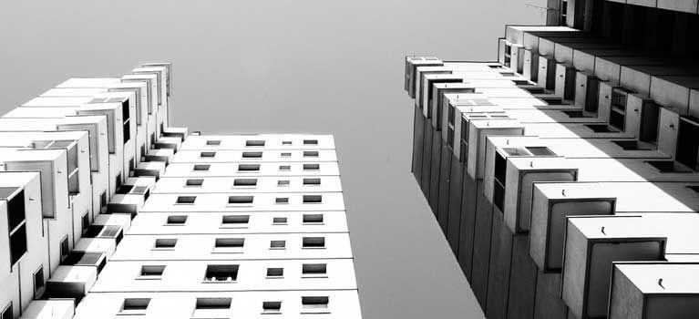 Il Bando Periferie: interventi di sviluppo edilizio privato sostenuti con fondi pubblici