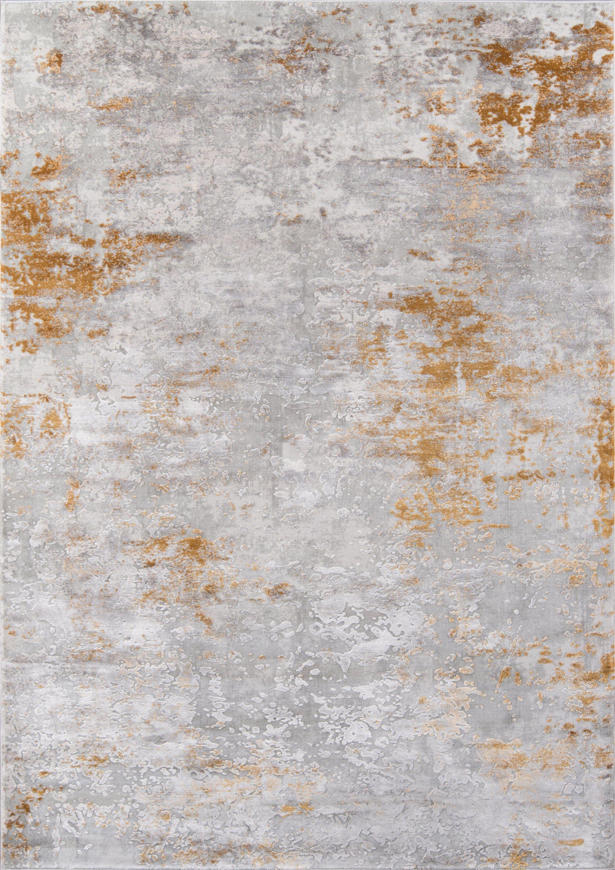 Midas Rug Modern Area Rugs Chic Rug Modern Carpets Design