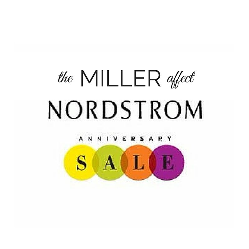 Are you prepared for the Nordstrom Anniversary Sale? A lot goes into being ready! Read this post to see the top things you can do to be ahead of the game!