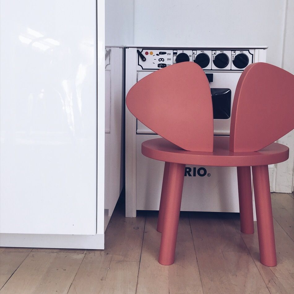 Attrayant Danish Design, High End Design Kids Furniture.