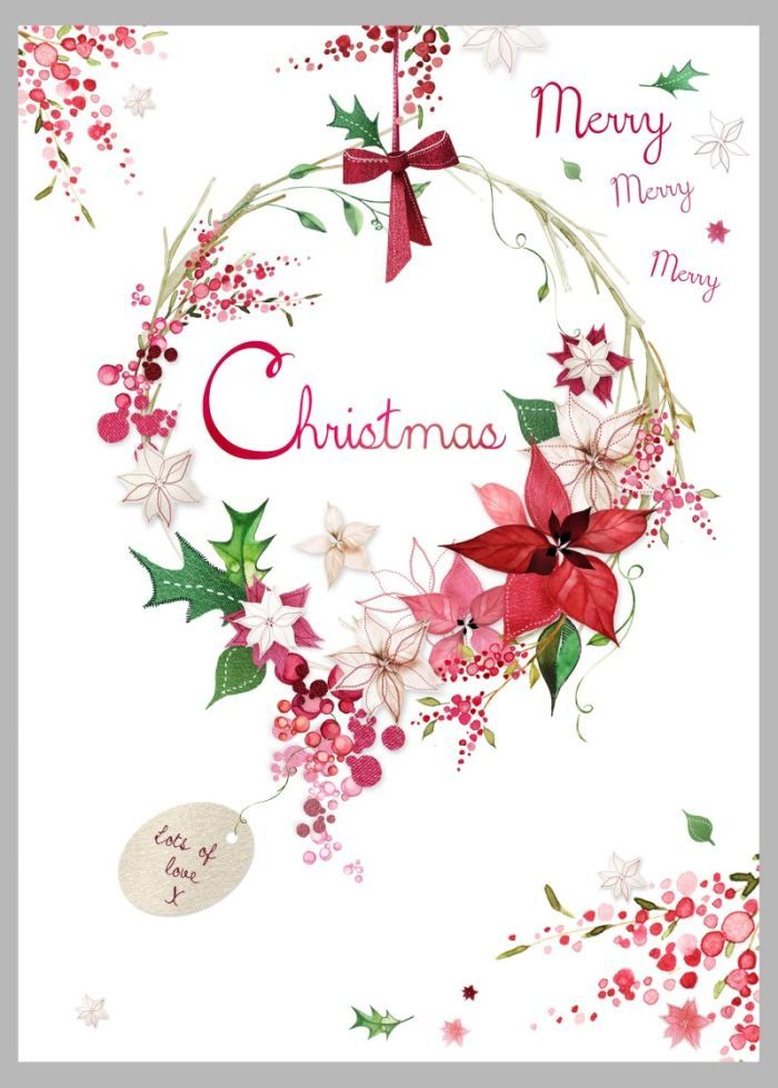 Victoria Nelson - xmas wreath copy.jpeg