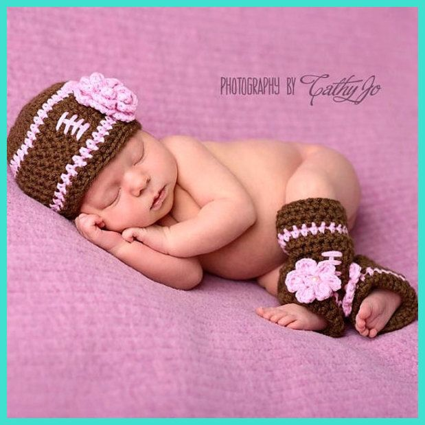 The value of perfect baby photography for more information visit image link